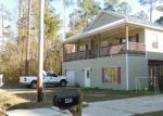Foreclosed Home in Bay Saint Louis 39520 4105 SEVENTH ST - Property ID: 4110298