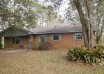 Foreclosed Home in Ellisville 39437 990 GRAVES RD - Property ID: 4110318