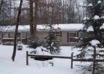 Foreclosed Home in Roscommon 48653 100 HERITAGE WAY - Property ID: 4110349