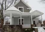 Foreclosed Home in Sunfield 48890 103 JACKSON ST - Property ID: 4110368