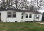 Foreclosed Home in Morgan City 70380 3003 CATHERINE ST - Property ID: 4110425