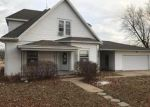 Foreclosed Home in Effingham 66023 803 4TH ST - Property ID: 4110460