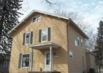 Foreclosed Home in Creston 50801 426 WYOMING AVE - Property ID: 4110489
