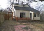 Foreclosed Home in Crawfordsville 47933 212 BLUFF ST - Property ID: 4110513