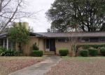 Foreclosed Home in Fort Valley 31030 412 WESTVIEW DR - Property ID: 4110608