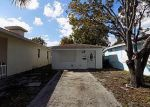 Foreclosed Home in Lake Worth 33460 319 N E ST - Property ID: 4110625