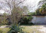 Foreclosed Home in Cocoa 32922 1309 DIXON BLVD - Property ID: 4110630