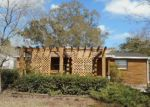 Foreclosed Home in Dade City 33525 36817 ROBERTS RD - Property ID: 4110648