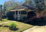 Foreclosed Home in Lake Helen 32744 472 CHURCH ST - Property ID: 4110650