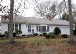Foreclosed Home in West Yarmouth 2673 64 MCNAMARA RD - Property ID: 4110806