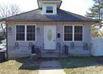 Foreclosed Home in Maple Shade 8052 162 S FELLOWSHIP RD - Property ID: 4110834