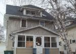 Foreclosed Home in Beaver Dam 53916 702 S CENTER ST - Property ID: 4110892