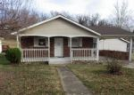 Foreclosed Home in Staunton 24401 605 RANDOLPH ST - Property ID: 4110922