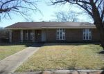 Foreclosed Home in Mesquite 75149 2708 SYBIL CIR - Property ID: 4110952