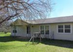 Foreclosed Home in Marble Falls 78654 314 CEDARHILL DR - Property ID: 4110958