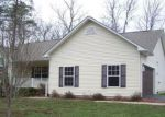 Foreclosed Home in Crossville 38572 8187 CHIEF RED CLOUD DR - Property ID: 4110962