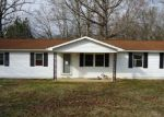 Foreclosed Home in Madisonville 37354 137 GUDGER RD - Property ID: 4110963