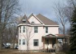 Foreclosed Home in Watertown 57201 23 4TH AVE NW - Property ID: 4110967