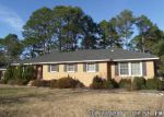 Foreclosed Home in Hartsville 29550 122 RIDGECREST AVE - Property ID: 4110983