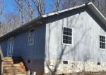 Foreclosed Home in Sylva 28779 457 FOX TRACE DR - Property ID: 4110985