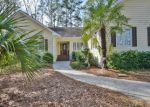 Foreclosed Home in Okatie 29909 95 OSPREY CIR - Property ID: 4110997