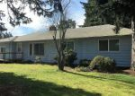 Foreclosed Home in Canby 97013 1351 N LOCUST ST - Property ID: 4111025