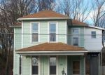 Foreclosed Home in Piqua 45356 301 E MAIN ST - Property ID: 4111074