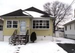 Foreclosed Home in Lyndhurst 7071 414 6TH AVE - Property ID: 4111123