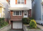 Foreclosed Home in Kearny 7032 284 HIGHLAND AVE - Property ID: 4111124