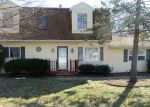 Foreclosed Home in Lanoka Harbor 8734 425 CHESTNUT DR - Property ID: 4111125