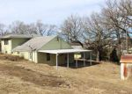 Foreclosed Home in Louisville 68037 602 OAK ST - Property ID: 4111147