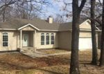 Foreclosed Home in Anderson 64831 7 DOGWOOD LN - Property ID: 4111164