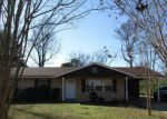 Foreclosed Home in Columbus 39702 318 VANCE ST - Property ID: 4111180