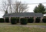 Foreclosed Home in Mount Sterling 40353 104 N RIDGE DR - Property ID: 4111247