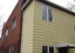 Foreclosed Home in East Chicago 46312 1212 W 149TH ST - Property ID: 4111292