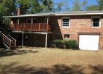 Foreclosed Home in Lumpkin 31815 108 HUMBER AVE - Property ID: 4111328