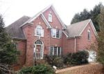 Foreclosed Home in Flowery Branch 30542 6419 S CREEK CT - Property ID: 4111340