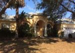 Foreclosed Home in Debary 32713 316 OAK SPRINGS DR - Property ID: 4111349