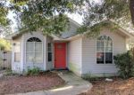 Foreclosed Home in Destin 32541 22 TRAIL CT - Property ID: 4111361