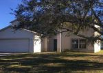 Foreclosed Home in Kissimmee 34759 545 HUMMINGBIRD CT - Property ID: 4111365
