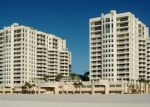 Foreclosed Home in Clearwater Beach 33767 10 PAPAYA ST APT 501 - Property ID: 4111376
