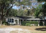 Foreclosed Home in Hernando 34442 4445 E SHOREWOOD DR - Property ID: 4111475