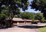 Foreclosed Home in Burnsville 55337 107 RIVER WOODS LN - Property ID: 4111868