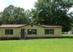 Foreclosed Home in Alpine 35014 365 LOBLOLLY TRL - Property ID: 4111884