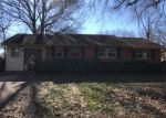 Foreclosed Home in West Memphis 72301 610 PRYOR DR - Property ID: 4111920