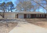 Foreclosed Home in Newport 72112 1307 CINDY LN - Property ID: 4111922