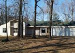 Foreclosed Home in Weiner 72479 1009 KINGSHIGHWAY - Property ID: 4111924