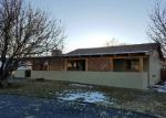 Foreclosed Home in Springerville 85938 41 N E ST - Property ID: 4111956