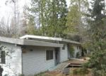 Foreclosed Home in Twain Harte 95383 23792 SIERRA PINES DR - Property ID: 4111960