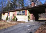 Foreclosed Home in Windham 6280 321 BALLAMAHACK RD - Property ID: 4111987